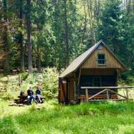 Wandertour zum Wurzelberg